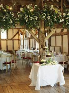 country wedding decorations decorations for a rustic wedding reception 99 wedding ideas