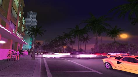 vice city wallpapers  images