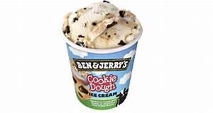 Cookie Dough Eis Selber Machen : ben jerrys eis cookie dough eis subway am ~ Lizthompson.info Haus und Dekorationen