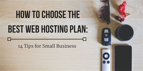 How To Choose The Best Web Hosting Plan For A Small. Healthcare Services Marketing. Colleges With Bsn Nursing Programs. Manage All Social Media In One Place. Eating Disorder Article Bpm Vendor Comparison. Free Help For Drug Addicts Best Backup System. Learn Civil Engineering Locksmith In Queens Ny. Does Xarelto Affect Inr Wordpress On Bluehost. Whole Life Insurance Characteristics