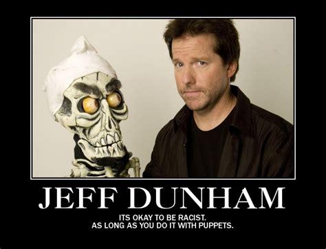 Jeff Dunham Memes - archer valentines quotes quotesgram