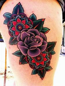 88 best Banner Tattoo images on Pinterest