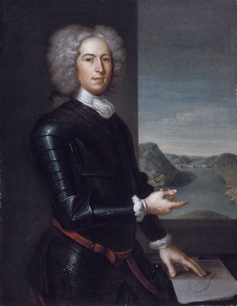 siege emperor siege of annapolis royal 1744 wiki fandom
