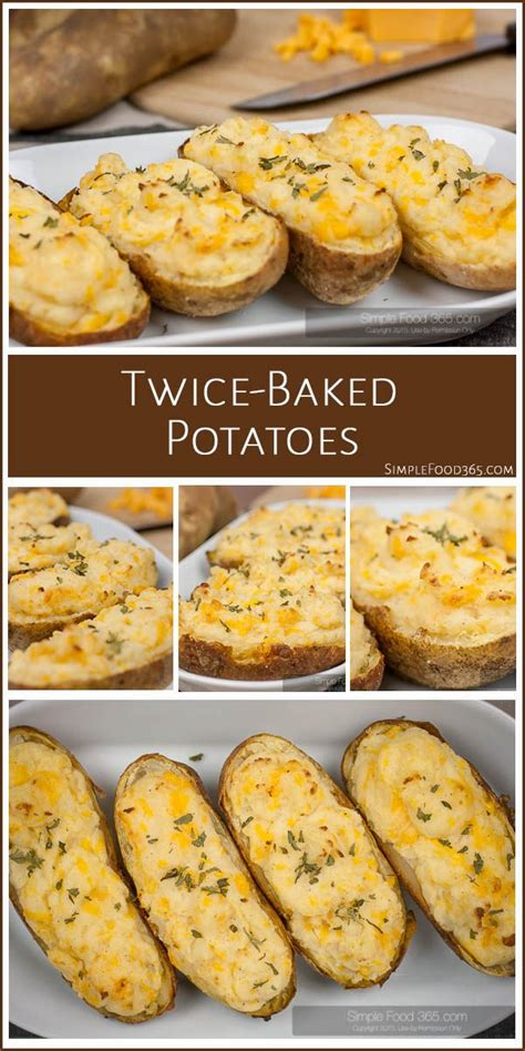 baked potato bar side dishes best 25 twice baked potatoes ideas that you will like on pinterest