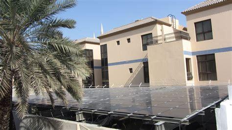 Consolato Dubai In Italia by Ambasciata D Italia Negli Emirati Arabi Uniti