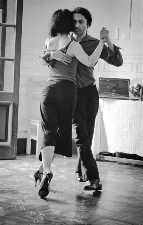 tango therapy tango alejandro gee