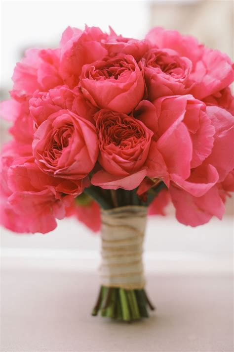 442 Best Images About Coral Wedding Ideas On Pinterest