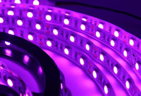 pink led strip lights 12v 24v pink non waterproof led strip lights 5050 5m