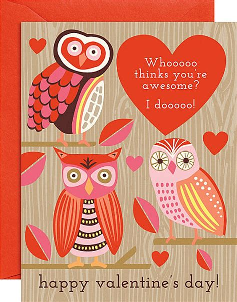 35 unique and creative diy valentine's day cards. Spread the Love… Cute Valentine's Day Cards - Simplified ...