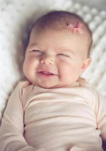 cute-baby-smile-3423 | Baby Wallpapers