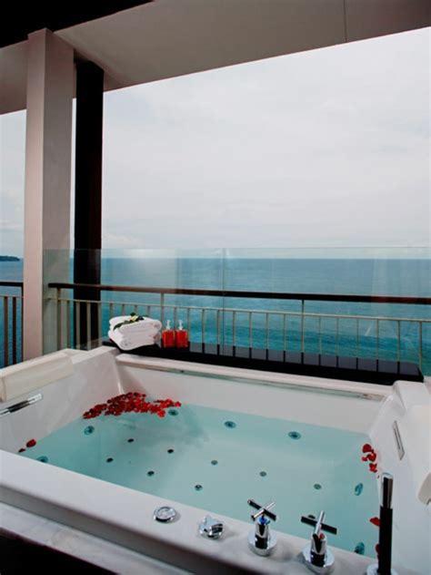 chambre hotel romantique chambre avec privatif 40 idées romantiques