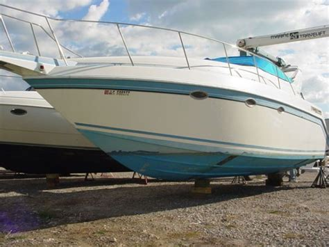 Boat Trader Mich by Baja New And Used Boats For Sale In Michigan