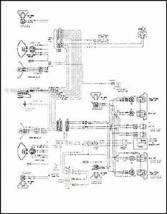 1997 jaguar xj6 electrical guide wiring diagram original With 1977 corvette dash wiring diagram 1977 corvette oosoez auto dash wire