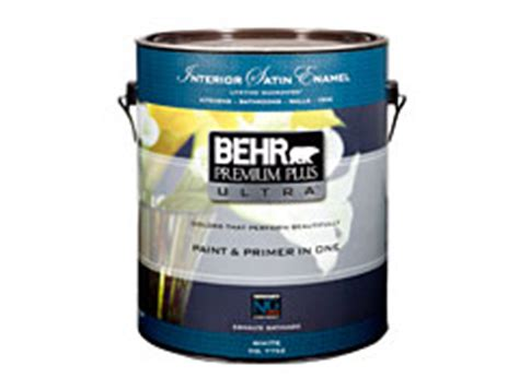 home depot interior paint brands cheaper products better consumer reports