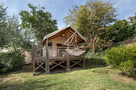 cing au port punay cing au port punay 28 images location lodge safari tente toil 233 e 224 ch 226 telaillon