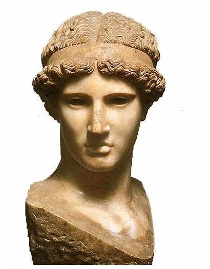 Athena Aesthetic Greek Roman Ancient Bologna Sculpture