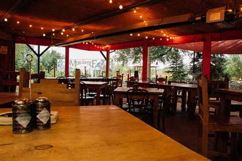 See 97 unbiased reviews of coyote's coffee den, rated 4.5 of 5 on tripadvisor and ranked #1 of 4 restaurants in penrose. Coyote's Coffee Den | Colorado Shed Company