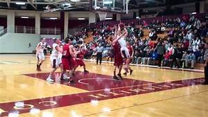 Springfield College Men's Basketball - Postgame Comments ...