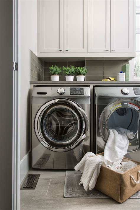 4 Best Washing Machines 2016  Reviews Of Top Washers. Living Room Furniture Sets Sale. Outdoor Decorations. Cabinet For Living Room. Fear Factor Party Decorations. Bright Floor Lamp For Living Room. Hotels With Jacuzzi In Room Manhattan Ny. Cute Bedroom Decor. Decorating A Princess Cake