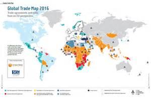 Global Trade Map