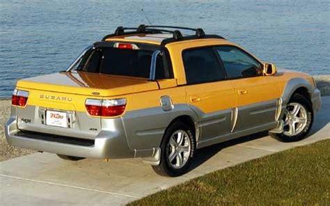 Subaru With Bed by Hyundai Ceo Confirms Santa Truck Is Headed