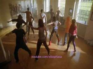 Another cinderella story - Just that Girl [Dance Scene ...
