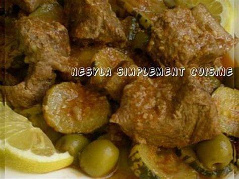 les blogs de cuisine les meilleures recettes de maroc et courgettes