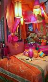 moroccan bedroom gold purple moroccan style bedroom ideas moroccan bedding sets