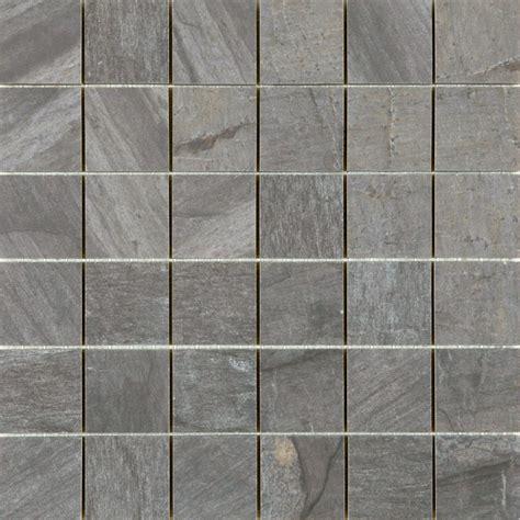tile stores in tucson ceramic tile works omaha ne tucson