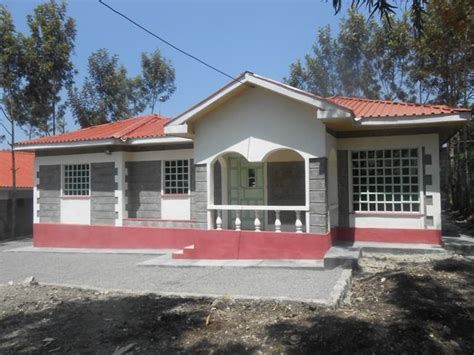 residential house plans kenya yahoo image search results house plans house design house