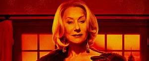 RED 2 - Movie Details, Film Cast, Genre & Rating