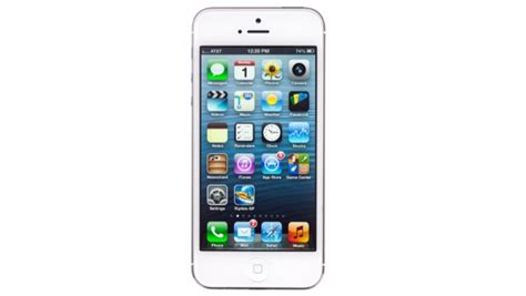 iphone repair chicago chicago gadgets repairs iphone galaxy imac and more