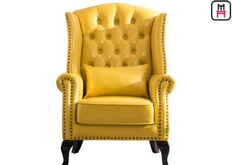 Stuhl Amerikanischer Stil by Stuhl Amerikanischer Stil Wohn Design