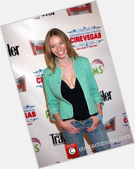 Katherine Boecher Official Site For Woman Crush