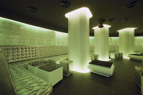 home interior lighting design home interior designs home office lighting design ideas