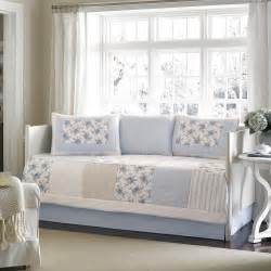 laura ashley seraphina 5 piece quilted daybed cover set ebay