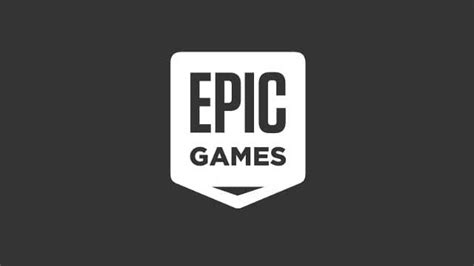 Epic Games forums compromised and some data breached