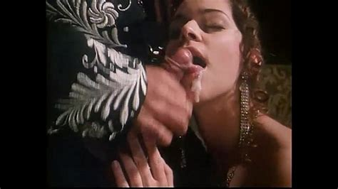 Italian Vintage Porn A Good Fuck In Costume Xvideos