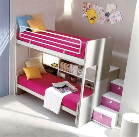 chambre synonyme lit superposé pour enfant fille 306 doimo cityline http