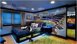 Bedroom Furniture Teen Boy Bedroom Small Room Ideas For