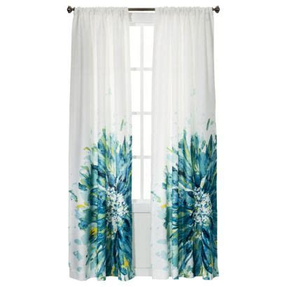 Xhilaration Tie Dye Curtains by 17 Best Images About Yasmin On Turquoise