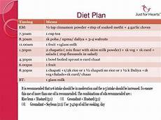 Weight loss diet in urdu language image 3