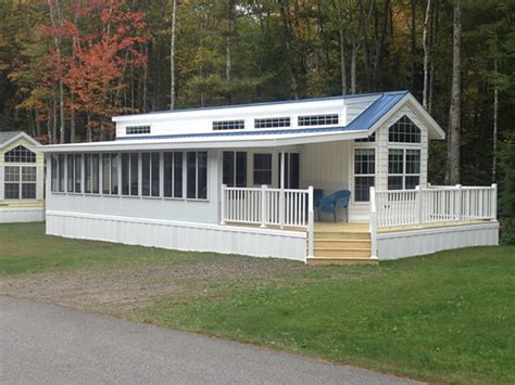 used park model cabins for what is a park model rv park model homes