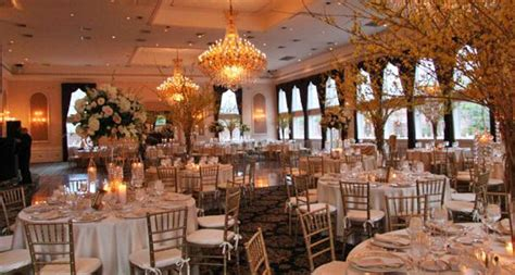 the estate at florentine gardens wedding venue in nj