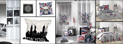 Free Deco Chambre London Fille Refaire La Dco De La