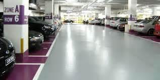 epoxy flooring kuwait إيبوكسي الكويت 55013020 مقاول ديكور الكويت 55013020 مقاول ديكور موزاييك مقاول حجر مقاول