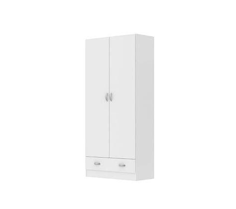 mod鑞e de chambre adulte armoire de chambre adulte maison design wiblia com