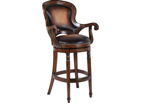 counter stools leather stools design awesome leather bar stools with back 2678