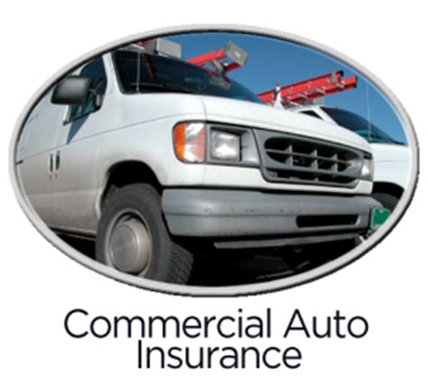 Shop Insurance Canada Discusses Commercial Auto Insurance. Health Administration Career. Phoenix Bankruptcy Lawyer Green Mountain Food. Granite City Self Storage Hp Support Assitant. Pc Remote Control Software What Is Sales Crm. Wrecking Balm Tattoo Removal Reviews. Password Protect Android Phone. Vinyl Windows Sacramento Pdf To Excel Program. Business Promotion Websites Honda Crv Video