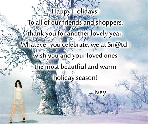 Happy Holiday Quotes And Sayings Quotesgram